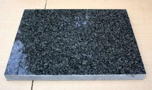 žulový grilovací kámen